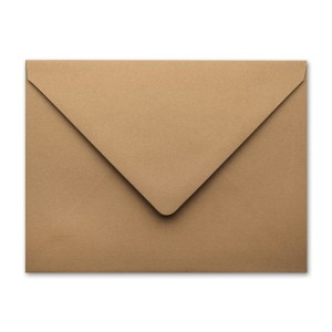 Sophisticated Strathmore Premium Wove Chino Outer Euro Flap Text 5 X 7 Envelopes Office Depot 5x7 Envelopes Strathmore Premium Wove Chino Outer Euro Flap Text Envelopes X Bulk Pack Cm