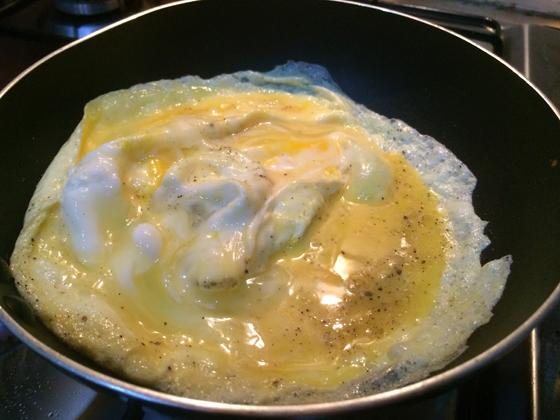 chinese egg tomato3