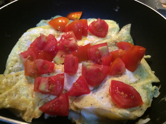 chinese egg tomato4