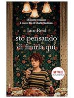 idee regalo amanti cinema film serie tv nerd prezzo basso sotto meno di 10€ 20€ 30€ 50€