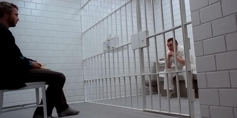 Brian Cox è Hannibal Lecter in Manhunter di Michael Mann prima che Hopkins lo interpretasse ne Il Silenzio degli Innocenti curiosità spiegazione significato finale