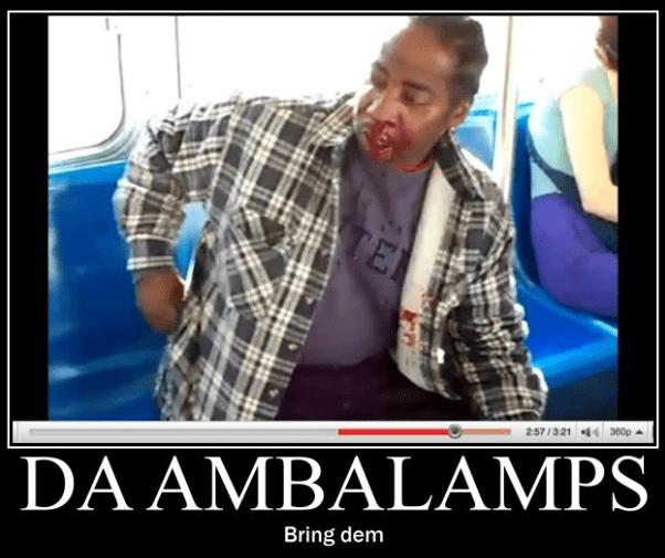 ambalambs