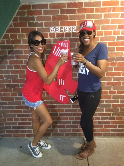 Boston-Bloggers-Lifestyle-Fenway-Red-Sox-Baseball
