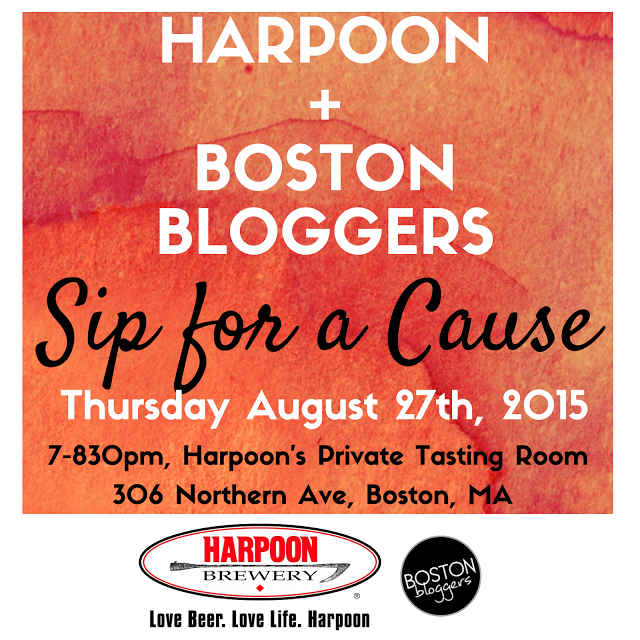 Boston-Bloggers-Jimmy-Fund-Fundraiser-Harpoon