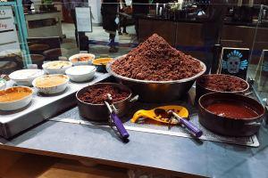 Food Notes: Boston Recent Eats