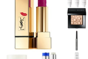 The 10 Beauty Products I Am Loving