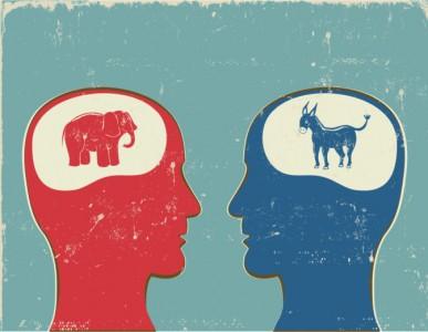 Your Brain on Politics
