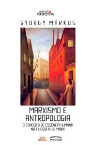 marxismo e antropologia