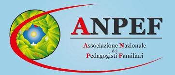logo_anpef