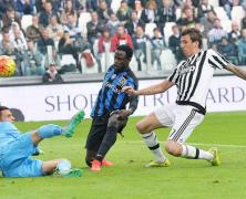 Video: Udinese vs Frosinone