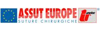 assut-europe