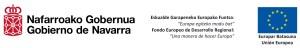 Logos I D ayudas GN FEDER bilingue definitivo