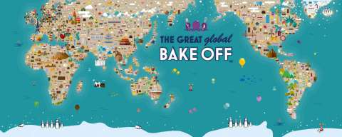 global bake off image