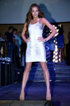 Miss Kemer Stefano Defile (1)
