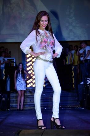 Miss Kemer Stefano Defile (14)