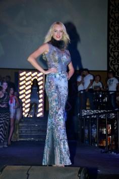 Miss Kemer Stefano Defile (28)