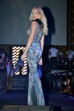 Miss Kemer Stefano Defile (29)