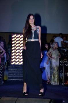 Miss Kemer Stefano Defile (40)