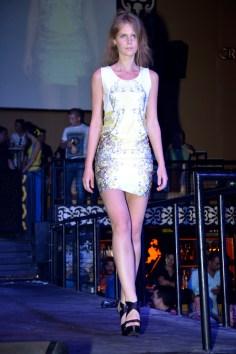 Miss Kemer Stefano Defile (8)