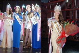Miss-Eurasia-2016