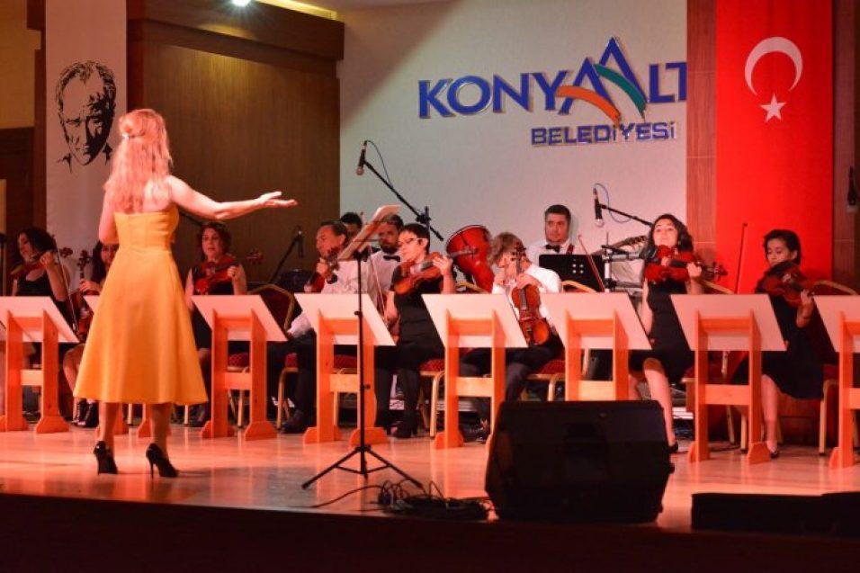 konyaalti-konsem-konseri-696x464