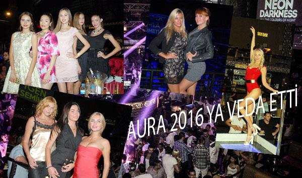 club-aura-bayrama-hazird8c38b0bdf0b86fbc37f