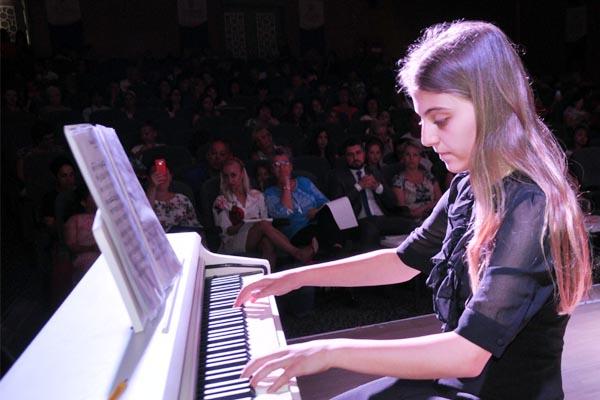 Ayda Elsöz