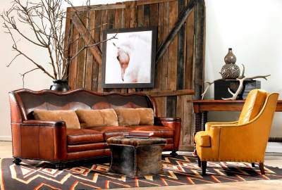 Rustic Furniture | Antéks Home Furnishings in Dallas, TX