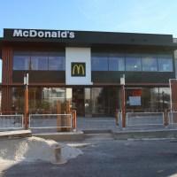 Zahvaljujući McDonald'su 50 Zadrana dobilo je posao!