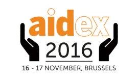 aidex-2016-brussels-logo