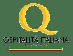 Qualita Italiana Logo