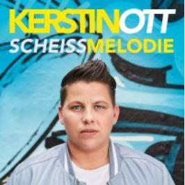 Dein Schlagerradio Kerstin Ott