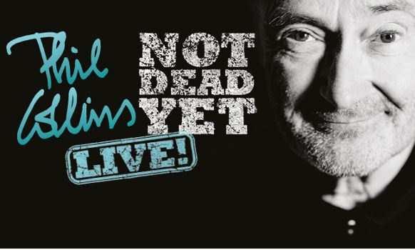 phil-collins-not-dead-yet-live