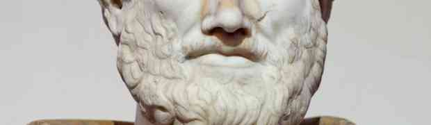 Change, Buy-In, and How Aristotle Taught Continuous Improvement