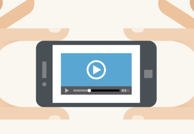 Ideas to Improve Video Content to Enhance Your Marketing