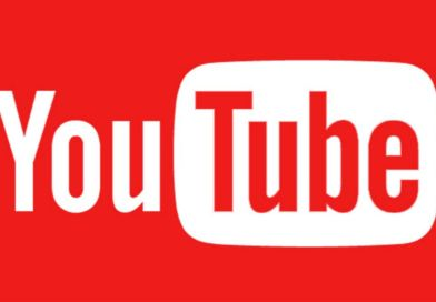 YouTube Adds New Features