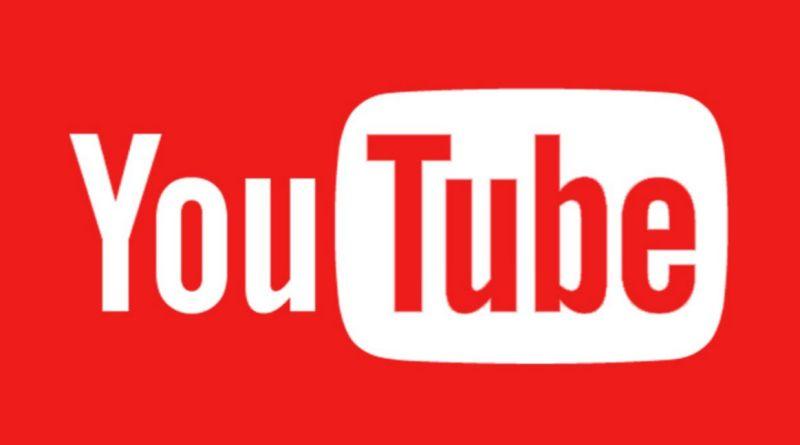 youtube communities