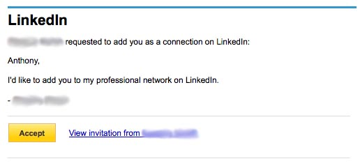 How (Not) to Introduce Yourself On LinkedIn