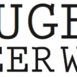 Eugene Beer Week May 2-8
