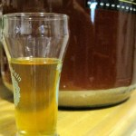 2013 Homebrew Grab List