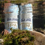 Eugene Craft Beer Roundup: New Oakshire Cans, Licks & Drinks, Bier Stein, Homebrew Club
