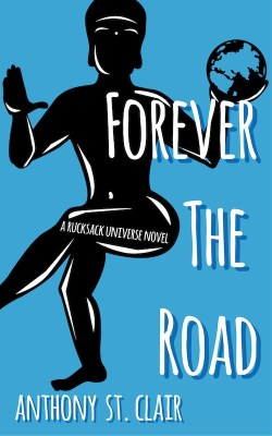 Download a free sample of Forever the Road