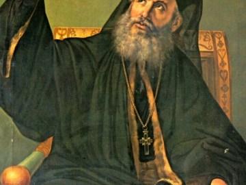 AgiosGrigorios-patriarxhs-e