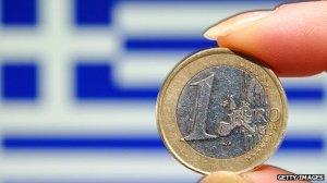 _60416369_greece.euro.coin
