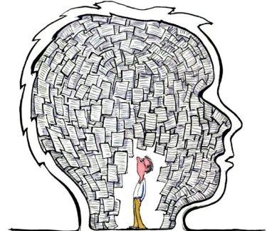 brain-philosophy