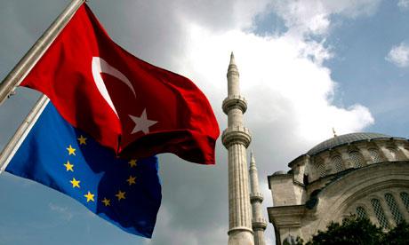 TURKEY-flag-EU-flag-007