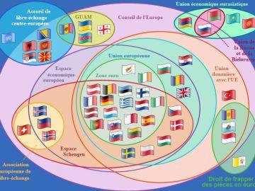 schengen-europe