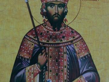 Ιωάννης-Βατάτζης-Ελεήμων-Βασιλεύς-787x1024