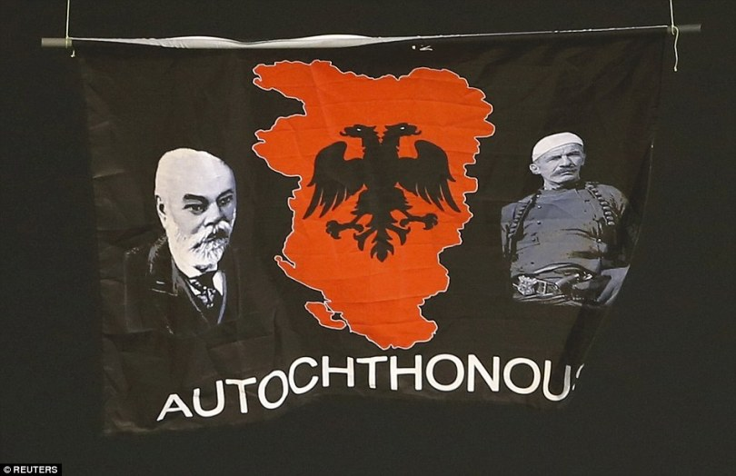 autochthonous_albania1