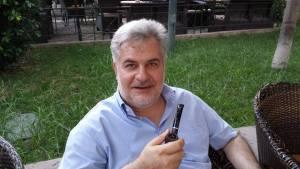 ziamparas-profile-photo